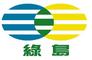 Green Island International TCM Group Limited: Seller of: modern tcm, chemical medicine, biological medicine, biological medicine, healthcare products, functional food, cupping jar, herb, meidical machine.