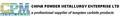 China Powder Metallurgy Enterprise Ltd: Seller of: bearing balls, carbide rock drilling tools, carbide rotary burs, cutting tools, polishing tools, tungsten carbide mining tools, stamping dies, wc-ni balls, wear parts.
