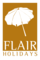 Flair holidays & cargo LLC: Seller of: air ticket, cargo, chauffer, visa, travel, tourism, hotel booking, event management, migration to uae. Buyer of: outbound tours, hotel rooms, special tour packages, transportation assistance.