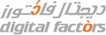 Digital Factors (Saudi Arabia): Seller of: fargo id card printers, hid acess control readers, bosch cctv, genie cctv, zk software time attendance, rcg time attendance, ir hand punch time attendance, bosch access control, primera cddvd disc publisher.