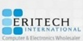 Eritech Int'l Inc.
