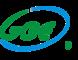 Shenzhen Glitter General Electric Co., Ltd