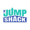 The Jump Shack: Seller of: in-ground trampolines, trampolines, trampoline accessories, trampolines safety nets, trampoline enclosures.