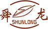 Liangxi Tea Factory: Seller of: tea, green tea, th, th vert, chunmee, gunpowder, 41022, 9375, 9371.