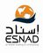 Esnad Al Watan Trading & Contracting Co., Ltd.: Seller of: fire fighting equipments, safety shoes, safety gloves, chemical drainage pip, strainer, filter, valves, fire pump, winch. Buyer of: fire fighting equipments, safety shoes, safety gloves, safety jacket, saftey helmet, filters, valves, fire pump, reel or hose.