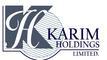 Karim Holding Ltd: Seller of: home tixtile products, iron steel scrap, iron ore, clothing, used rails scrap, soda ash light, aluminium articles, apparel clothing, textile waste.