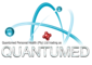 Quantumed: Seller of: condoms, alcohol breathalysers, body bags, dental dams, personal lubricant, first aid kits, condom dispensers, condom demonstrators, nap zappers.