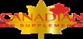 Canadian Bio Supplements: Seller of: manganese oxides, herbal supplements. Buyer of: herbal ingredients bulk.