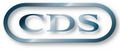 CDS Hackner GmbH: Seller of: beef, casings, piglet, pork, offals, intestines, pig, meat, veal.