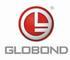 Guangdong Gaoli Aluminium Industry Co., Ltd.: Seller of: aluminium composite material, aluminium composite panel, aluminium honeycomb panel, acm, acp, sandwich panel, globond, alucobond, reynobond.