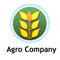 Cameroon Vegetable Supplier: Seller of: agricultural products.