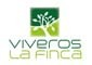 Viveros La Finca: Seller of: palm trees, citrus trees, olive trees, fruit trees.