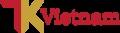TKVietnam JSC: Regular Seller, Supplier of: bamboo stick, handicrafts, incense making machine, incense stick, hardwood charcoal. Buyer, Regular Buyer of: black raw cow horn, tali sawn timber.