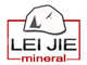 Hebei Leijie Trade Co., Ltd.: Seller of: vermiculite, color sand, mica, sepiolite, kaolin, perlite, rock slice, charcoal, barite.