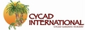 Cycad International: Seller of: advanced premium landscape feature cycads, cycads rare and unique, cycads landscape feature, cycads bedding plants, cycads for planter pots, cycad export nursery, rare cycad plants, sell cycad up-market feature plants, sell landscape feature cycads.