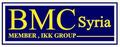 BMC Syria
