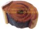 Cassears Pty Ltd: Seller of: sandalwood logs, sandalwood root butts, sandalwood.