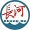 Tianjin Changhe Chemical Co., Ltd: Seller of: perborate, metabotate, boric acid, sulfate, chloride, alkali, oxalic acid, sulfite, sodium pyrosulfite.