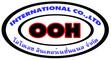 Ooh International Co., Ltd.: Seller of: helmets, safetymet, stm, motorcycle spareparts, motorcycle accessories, goggles, motorcross, safety helmets, motorcycle parts.