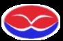 Zzywzg: Seller of: crusher, magnetic separator, flotation machine, rotary dryer, ore progress eqipment, beneficiation equipment.