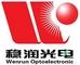 Jiangsu Wenrun Optoelectronic Co., Ltd.: Seller of: high power led, led bulb, led displays, led lamps, led spotlight, led strips, led tube, smd led, led panel light. Buyer of: chip, pcb, frame.