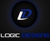 Logic -designs: Seller of: web development, web design, software, print identity, multimedia, develop games. Buyer of: web hosting.