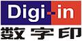 Digi-in Technology Co., Ltd.: Seller of: gps device, car navigation system, gps tracker, pnd, gps navigator. Buyer of: gps device, car navigation system, gps navigator, gps tracker, pnd.