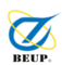 Beauty Up Co., Ltd: Seller of: interactive whitebaord, virtual interactive whiteboard, whiteboard software, tablet pc, car tablet pc, wireless pad, voting system, education intergration net, touch screen tvs.