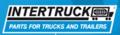 Intertruck BV: Seller of: truck, trailer, bus, aspock, hella, britax, bpw, skf, zf.