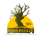 Foood Puglia Ltd: Regular Seller, Supplier of: pasta dried, pasta dried biological, pasta frozen, delicatessen italian, conserve, wine, oil, bases pizzas, stuffed pizzas in various flavors.