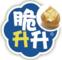 Sea Regal Foodstuffs (Tianjin) Co., Ltd.: Seller of: potato sticks, potato chips, vegetable chips, vegetable sticks, fruit chips, dried fruit, dried vegetable, potato flakes, mushroom crisp.