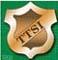Total Task Security International