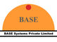 Base Systems Pvt. Ltd: Seller of: asset management software, attendance management systems, hr payroll management software, rfid based software solutions, smart card based solutions, warehouse management software.