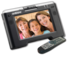Vision Green Consulting: Seller of: video phones, digital telephone adapters, wireless alarms systems, satellite tv.