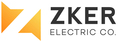 Xinchang Zhongke Electric  Co., Ltd.: Seller of: earth rod, copper tape, strand wire, exothermic welding mold, exothermic flux, copper busbar, clamp, ground rod, electrode.