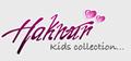Haknur Baby & Kids Wear