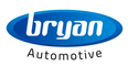 Bryan Automotive: Seller of: cylinder liners, cylinder sleeves, engine parts, piston, tractor parts, valves, truck parts, auto engine component, manufacturer. Buyer of: cylinder liners, cylinder sleeves, engine parts, truck parts, tractor parts, bus parts, piston, valves, piston pin.