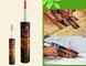 Zhongshan Zhongde Sealant Materials Co., Ltd: Seller of: liquid nails, construction adhesive, rubber products, rubber sealand materials, rubber parts on machines, rubber pipes, multipurpose construction adhesive, silicon sealant, rubbersilicon products.