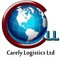 Carely Logistics Ltd: Seller of: freight forwading air sea road haulage customs clearing, live bird sparrot and others, logistics. Buyer of: live animalparrot and others.