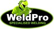 Weld Pro: Seller of: tig welding, mig welding, co2 welding, specialized welding, truck repairs, glass beading, steel fabrication, arc welding, contractors. Buyer of: welding wire, electrodes, industrial gas, glass sand, welding machines, welding equipment, safety gear, stationery, metals.