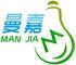 Man Jia Technology Limited: Seller of: led table lamp, led panel light, led strip, led t8 tube, led tube, led lamp, led light, led lighting, led.