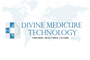 Divine Medicure Technology: Seller of: nasal doyle splint, t-tube, donaldson, shepard grommet, nasal bi-valve splint, thermoplastic external nasal splint, shah mini shah, nasal septal button, stapes piston.