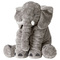 Wuhan Spinky World Co., Ltd.: Seller of: plush toys, stuffed toys, puppets, travel pillows, toys, teddy bear, baby toys, pillow, toy.