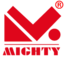 Sichuan Mighty Machinery Co., Ltd.: Seller of: ring blower, vacuum pump, pump, air blower, turbo blower, regenerative blower, side channel blower, vortex blower, blower.