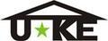 U-Ke Development Co., Ltd.: Seller of: beach chair mat, camping tent, laundry basket, outdoor, pop up tent, sports.