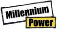 Millennium Power Manufacturing Corp.: Seller of: generator set, generator, genset, cummins generator, cat generator, perkins generator, lovol generator, alternator.