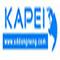 Jinan Kapei Trading Co., Ltd.: Regular Seller, Supplier of: aluminium tank, container twistlock, fuel tank, tank, trailer parts, trailer twistlock, twist lock, twistlock, twistlocks.