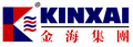 Hongkong Kinxai Group Limited: Seller of: solar panel, solar module, solar water heater, solar collector, solar thermal collector, solar collector heating system, solar light, wind turbine, wind generator. Buyer of: solar cell.