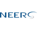 Neerg Trading Ltd.: Seller of: green products, environment friendly products, energy efficient appliances, solar, renewable energy, biodegradable products, natural cleaner, heat pump, recycled paper. Buyer of: green products, natural products.