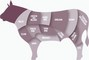 Agricity Pty Ltd: Seller of: beef, carcass, chilled, forequarters, halal, hindquarters, trimmings, vacuum packed, australian.